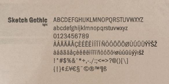 d35008937df98b345173c6641201a649