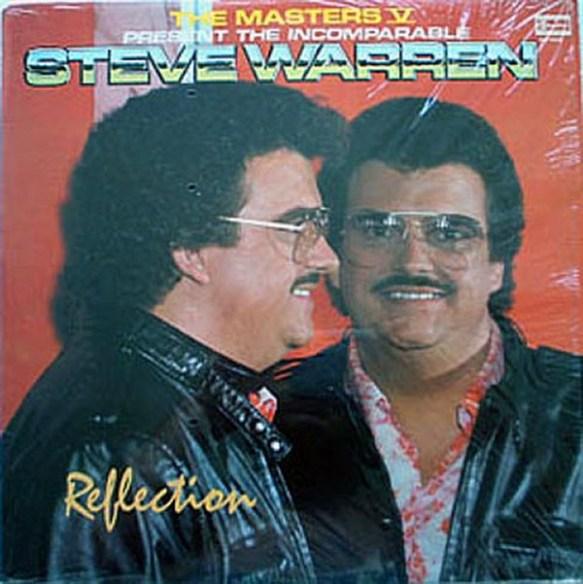 worst-album-cover-photos