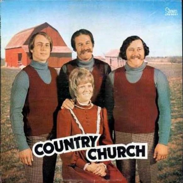 worst-country-album-cover