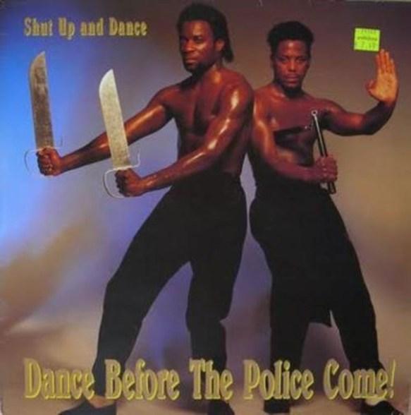 worst-dance-album-cover