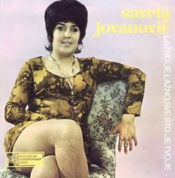 worst-foreign-album-covers