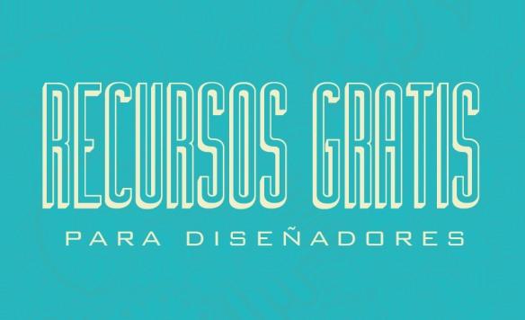 Recursos_gratis